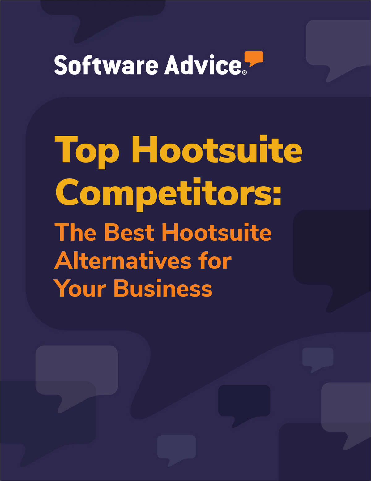 Discover How Top Social Media Management Solutions Compare to Hootsuite