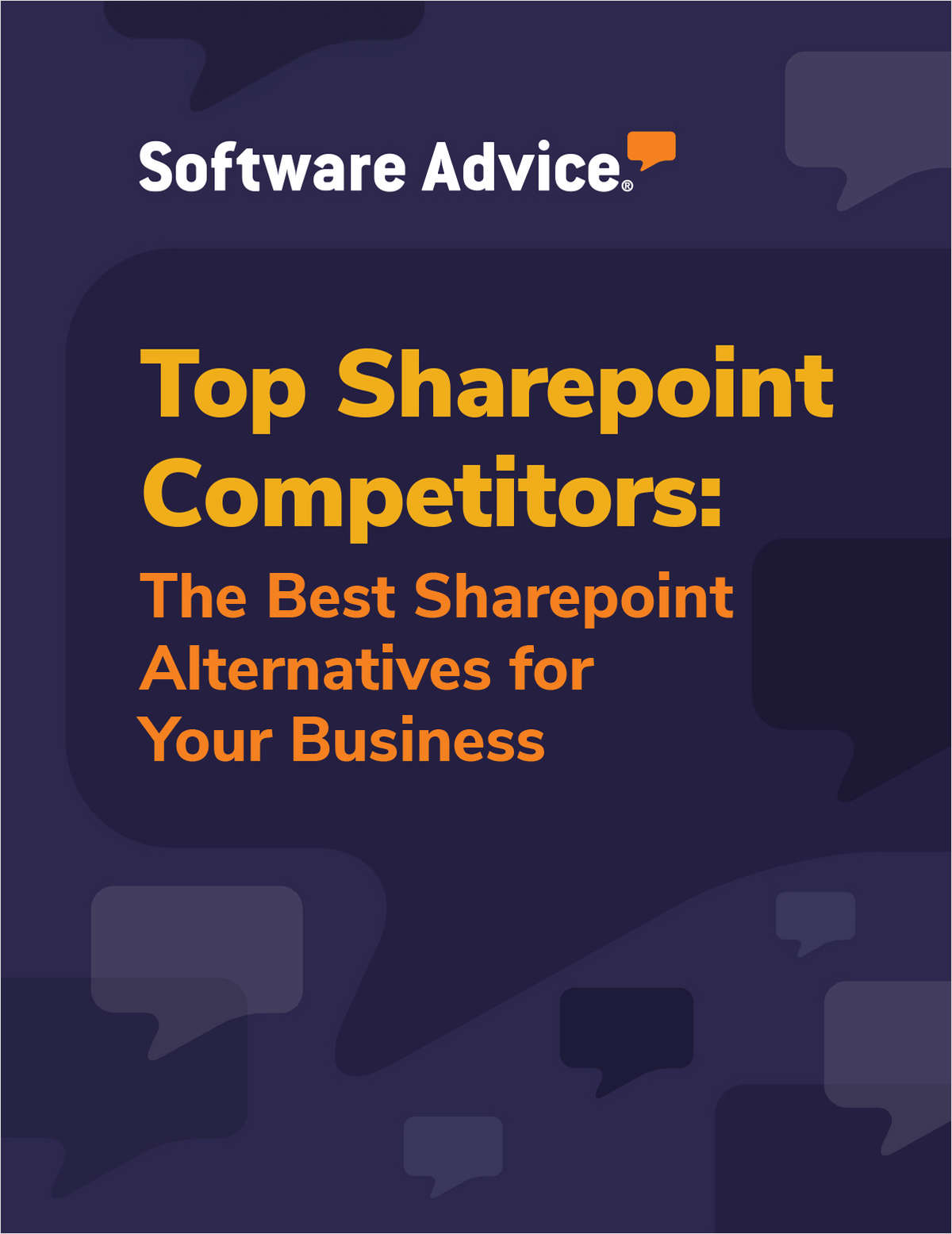 Discover How Top Project Management Systems Compare to SharePoint