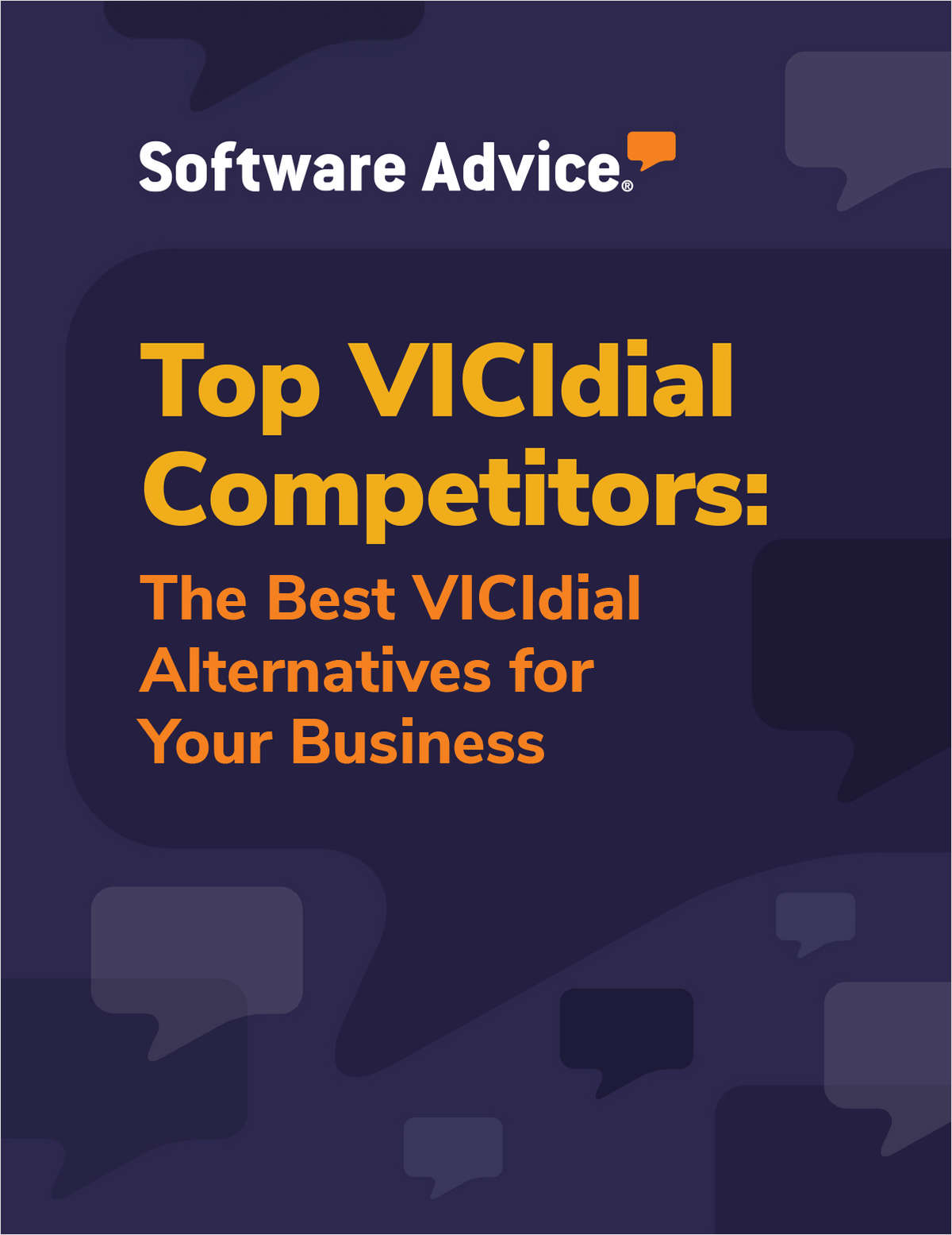 Discover How Top Call Center Systems Compare to VICIdial