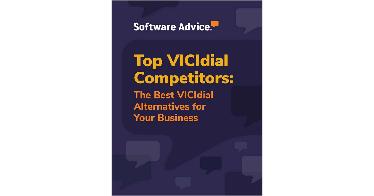 Discover How Top Call Center Systems Compare to VICIdial, Free