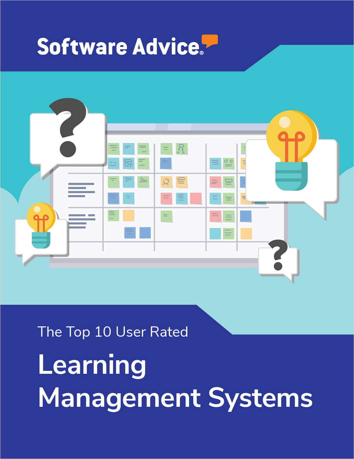 10 Top Rated Learning Management Systems By Users
