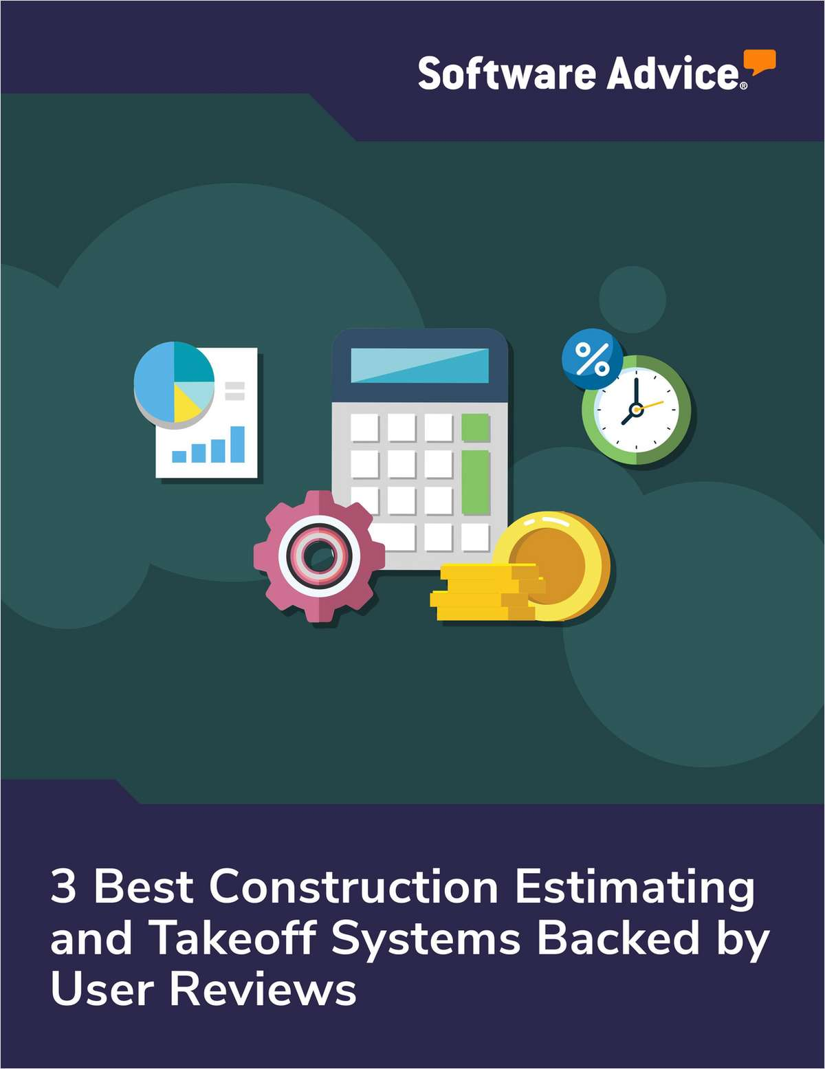 3 Best Construction Estimating and Takeoff Systems Backed by User Reviews