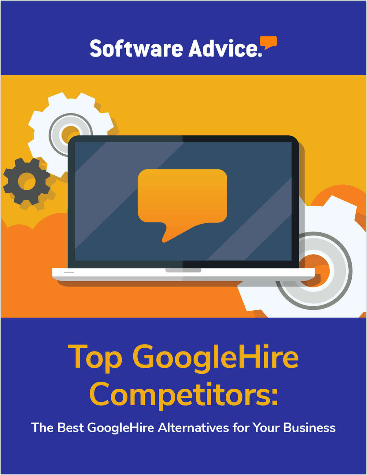 5 GoogleHire Alternatives for Your Business