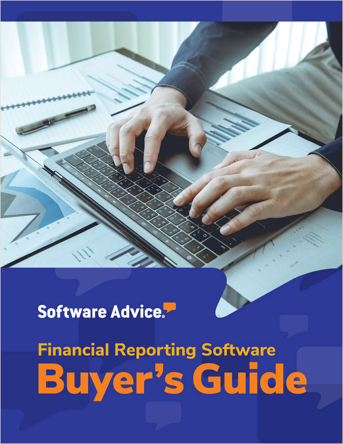 A 2020 Buyer's Guide to Financial Reporting Software