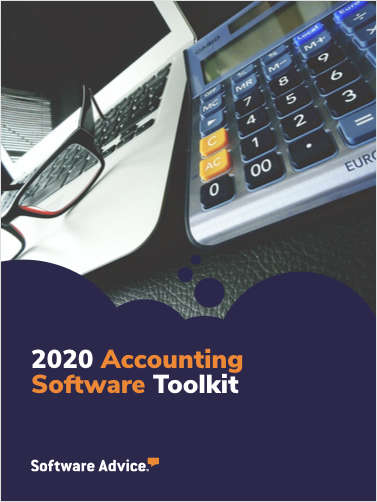 Everything You Need to Know About Purchasing Accounting Software in 2020