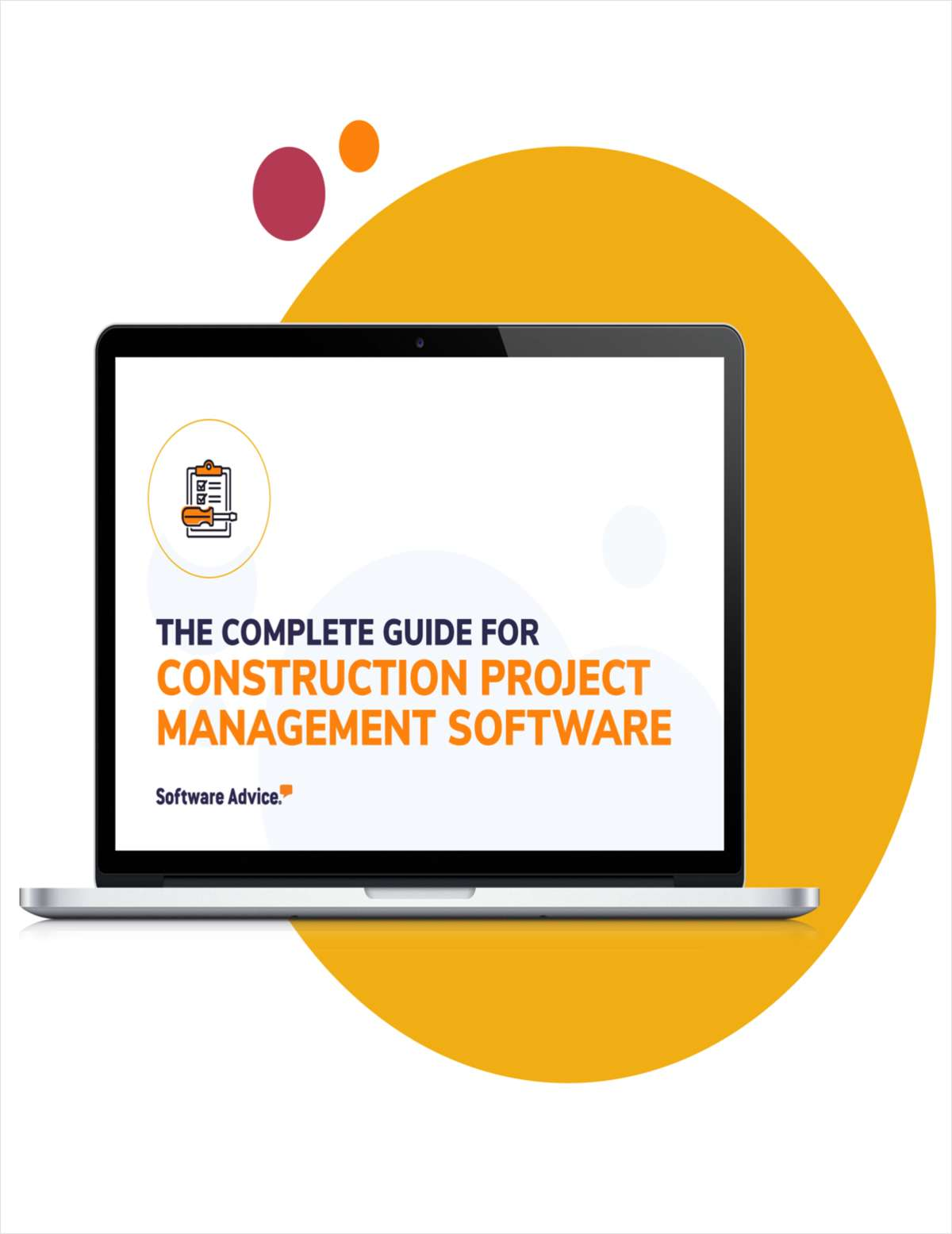 Everything You Need to Know About Purchasing Construction Project Management Software in 2020