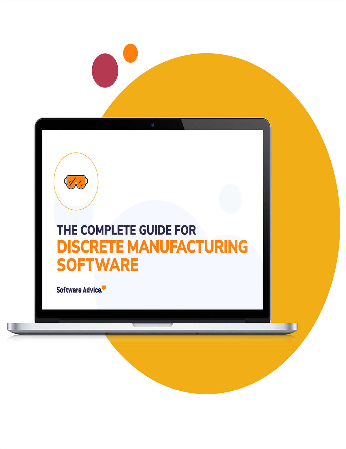 Everything You Need to Know About Purchasing Discrete Manufacturing Software in 2020