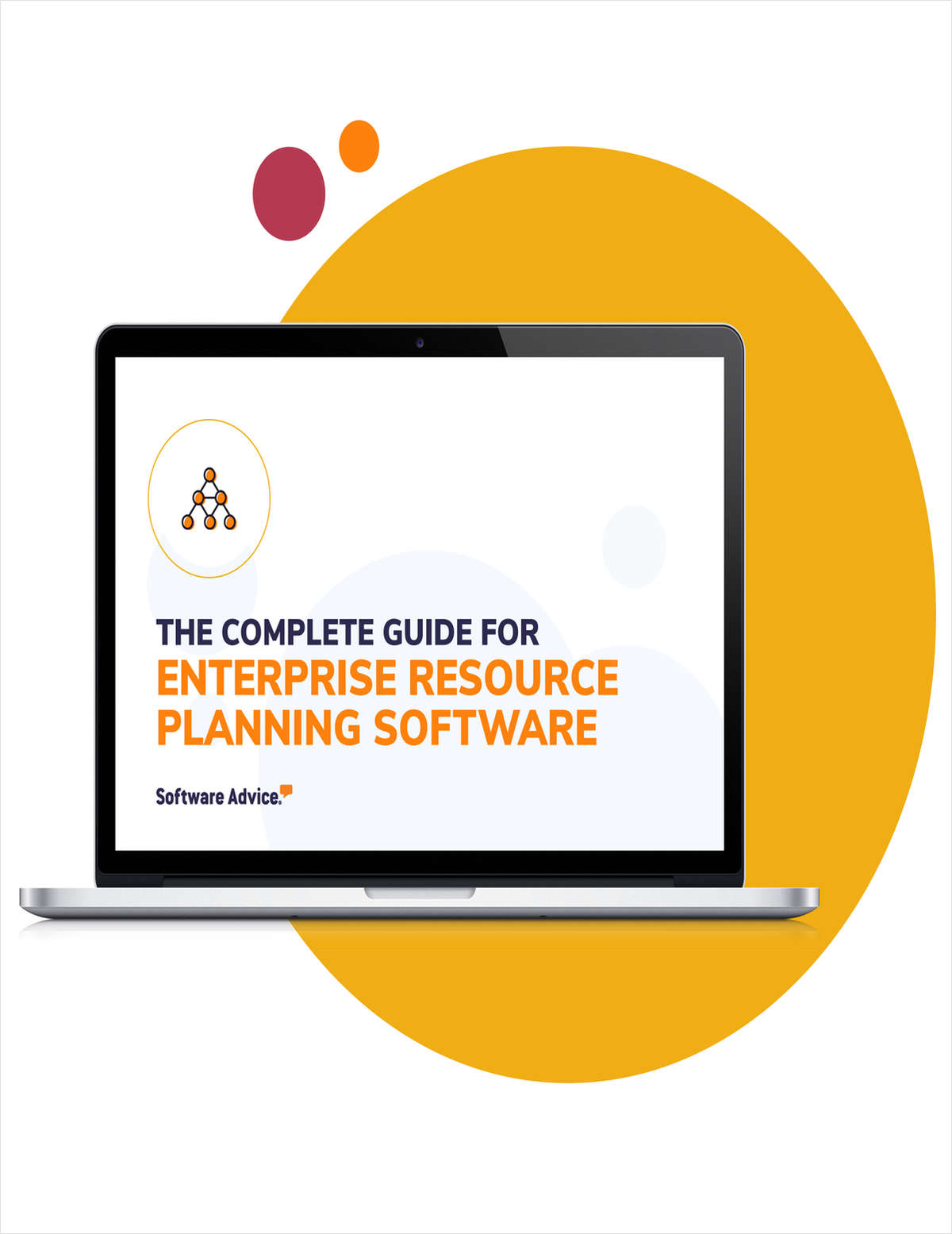 The Complete Guide to Everything You Need to Know About ERP Software in 2020