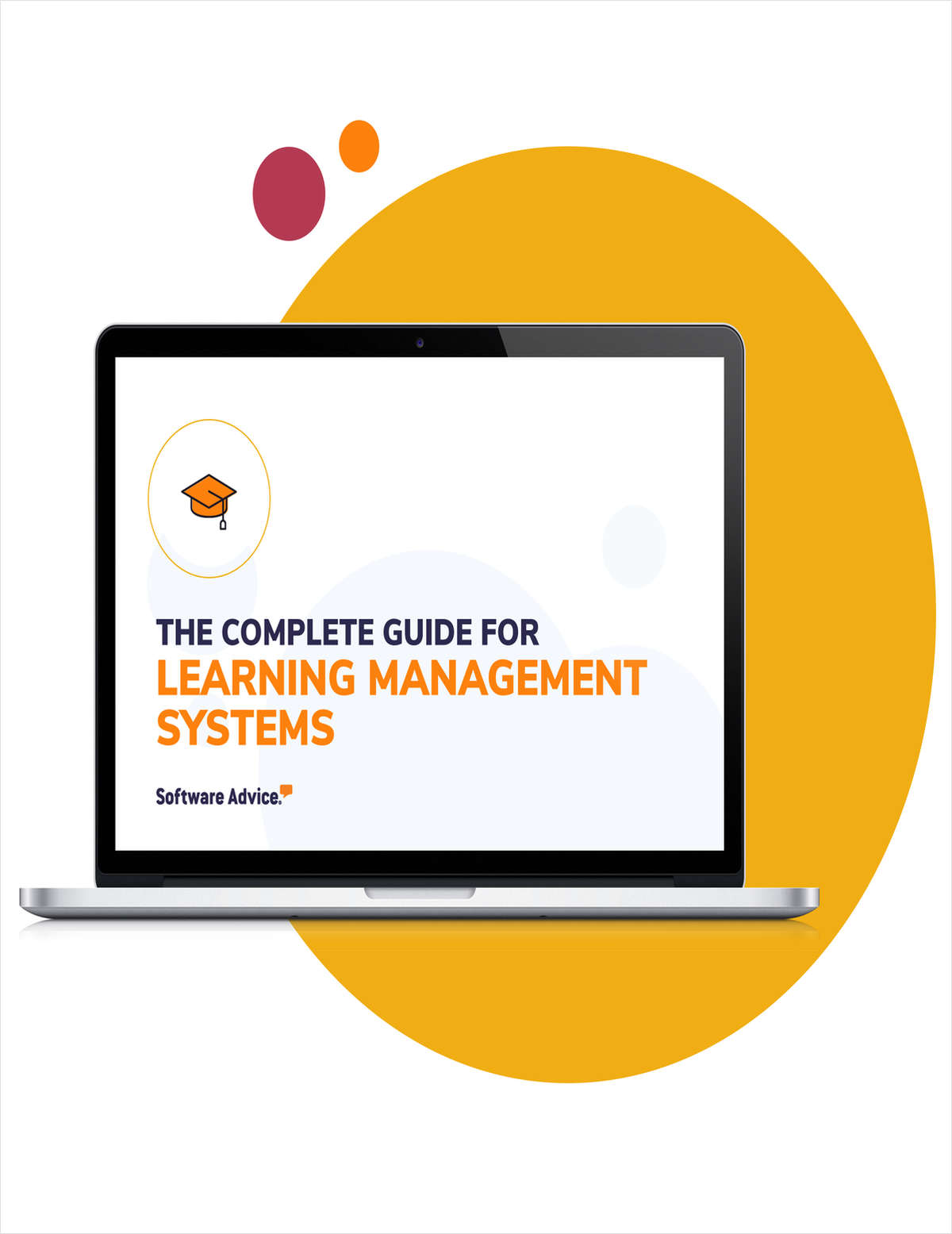 Everything You Need to Know About Purchasing Learning Management Software in 2020