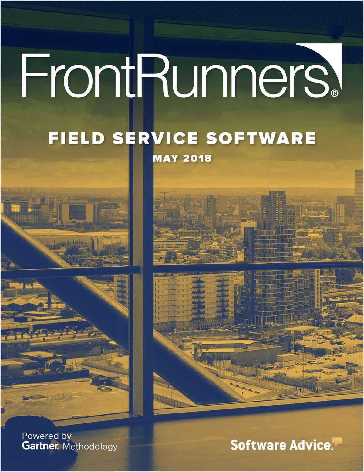 Free Streamlined List of The Best Field Service Software for 2018