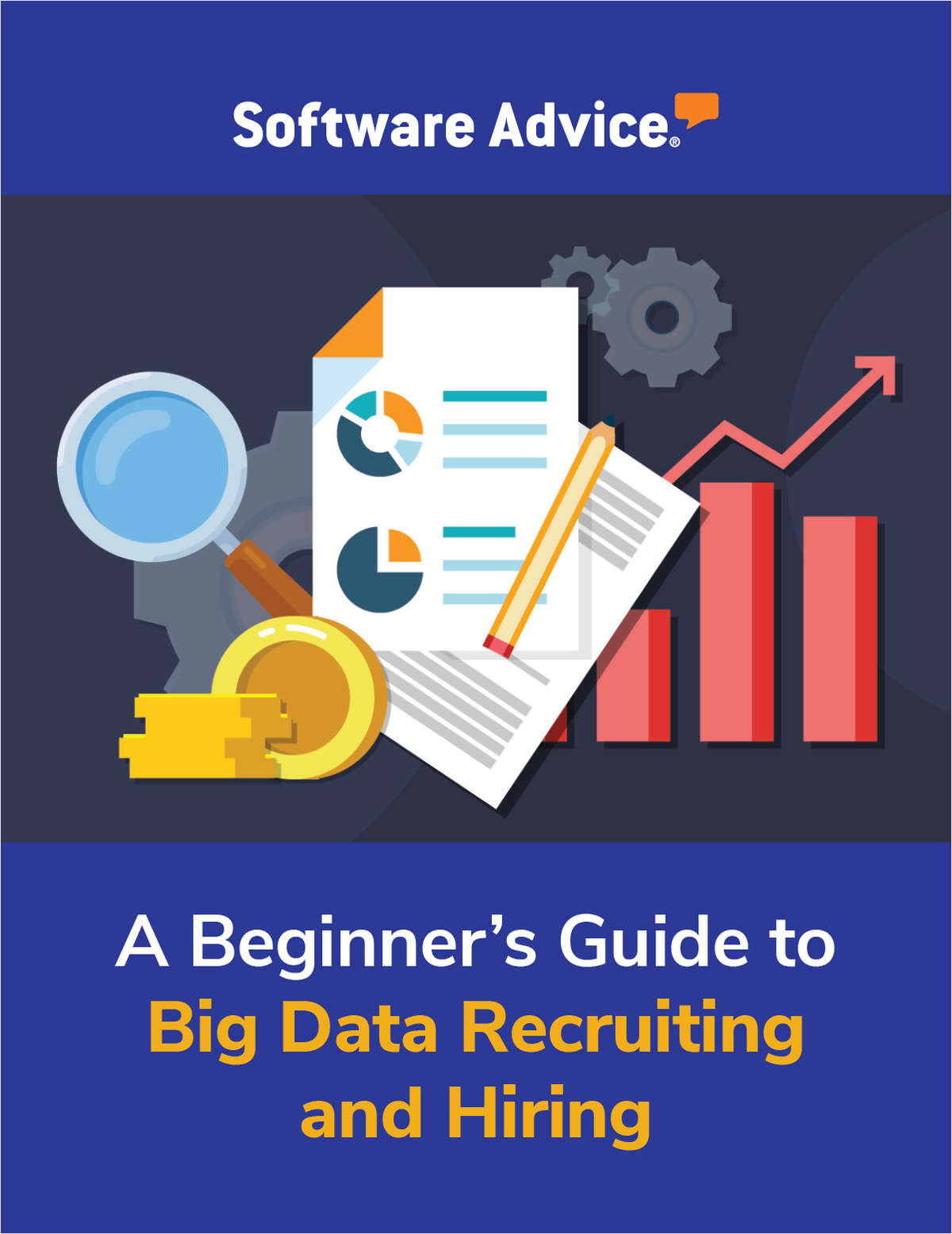 A Beginner's Guide to Big Data Recruiting and Hiring