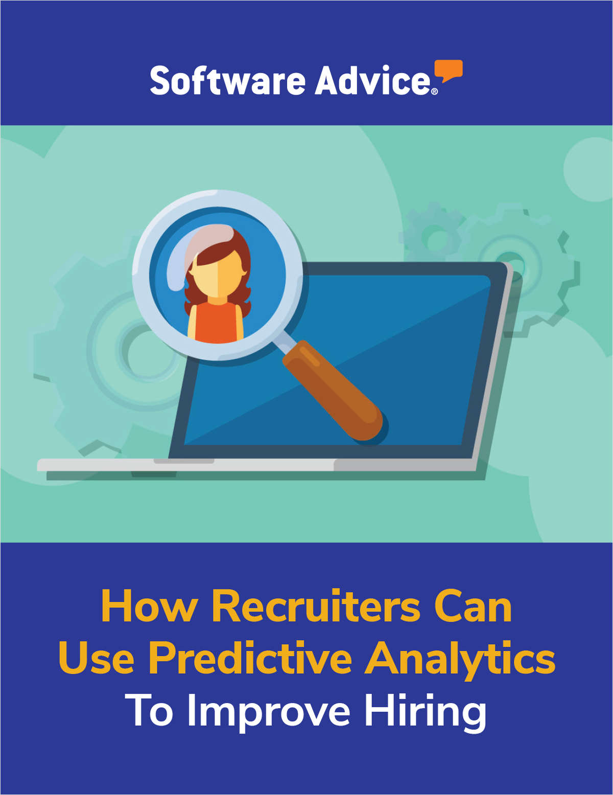 How Recruiters Can Use Predictive Analytics To Improve Hiring