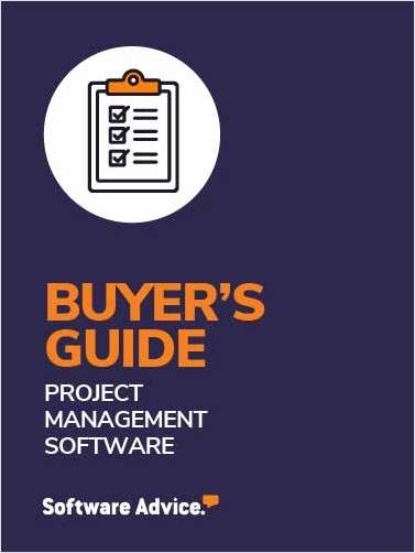 Buying Project Management Software in 2020? Read This Guide First