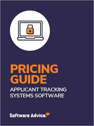 How Much Should You Spend on Applicant Tracking System Software in 2020?