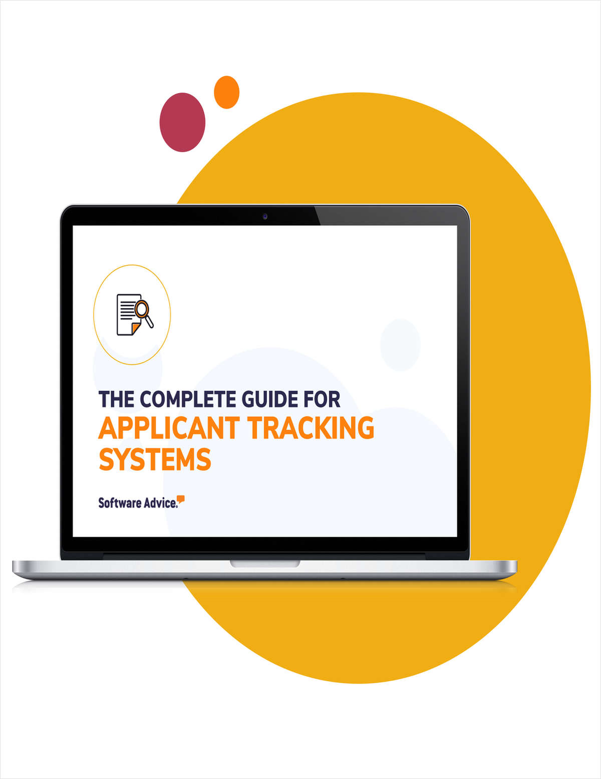 The Essential Guide to Applicant Tracking System Software in 2021: Must-Knows Before Buying