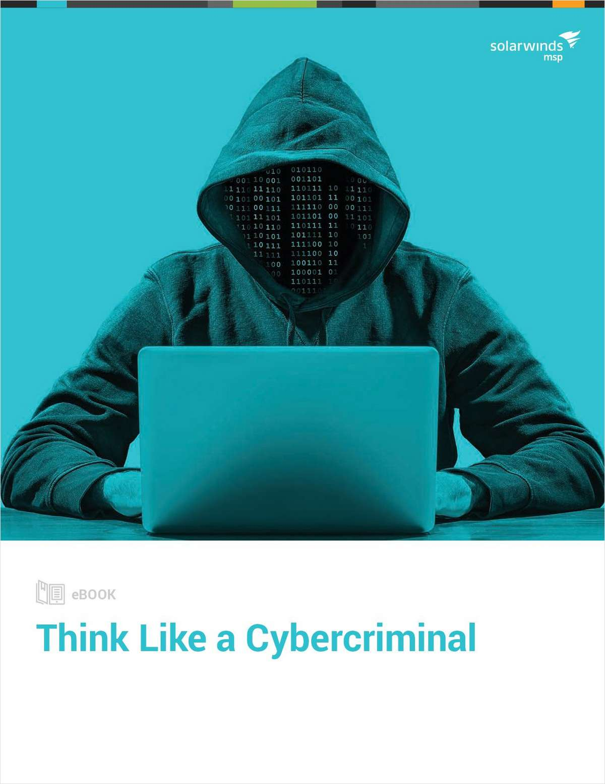 IT Security 101: Think like a Cybercriminal