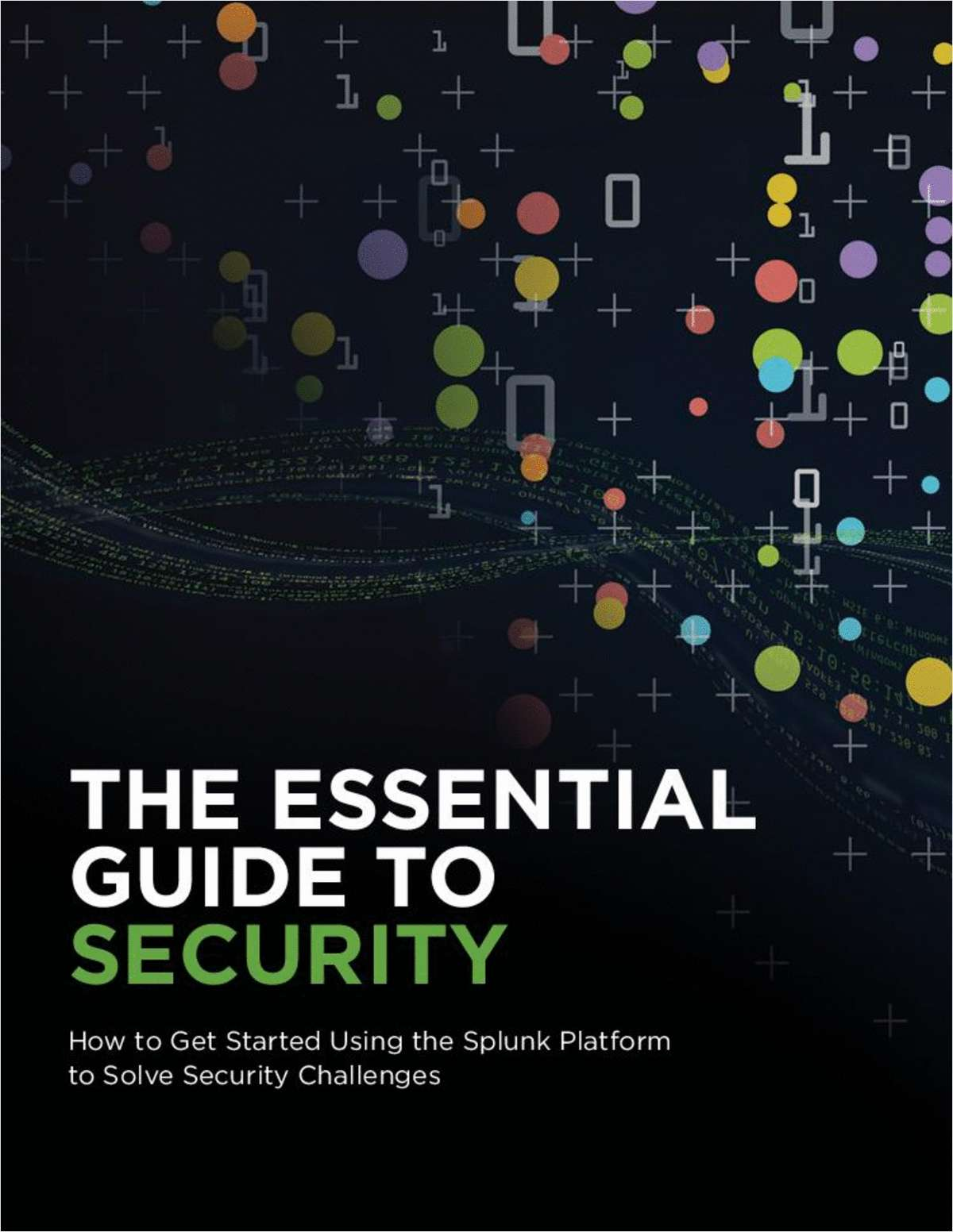 Essential Guide to Security
