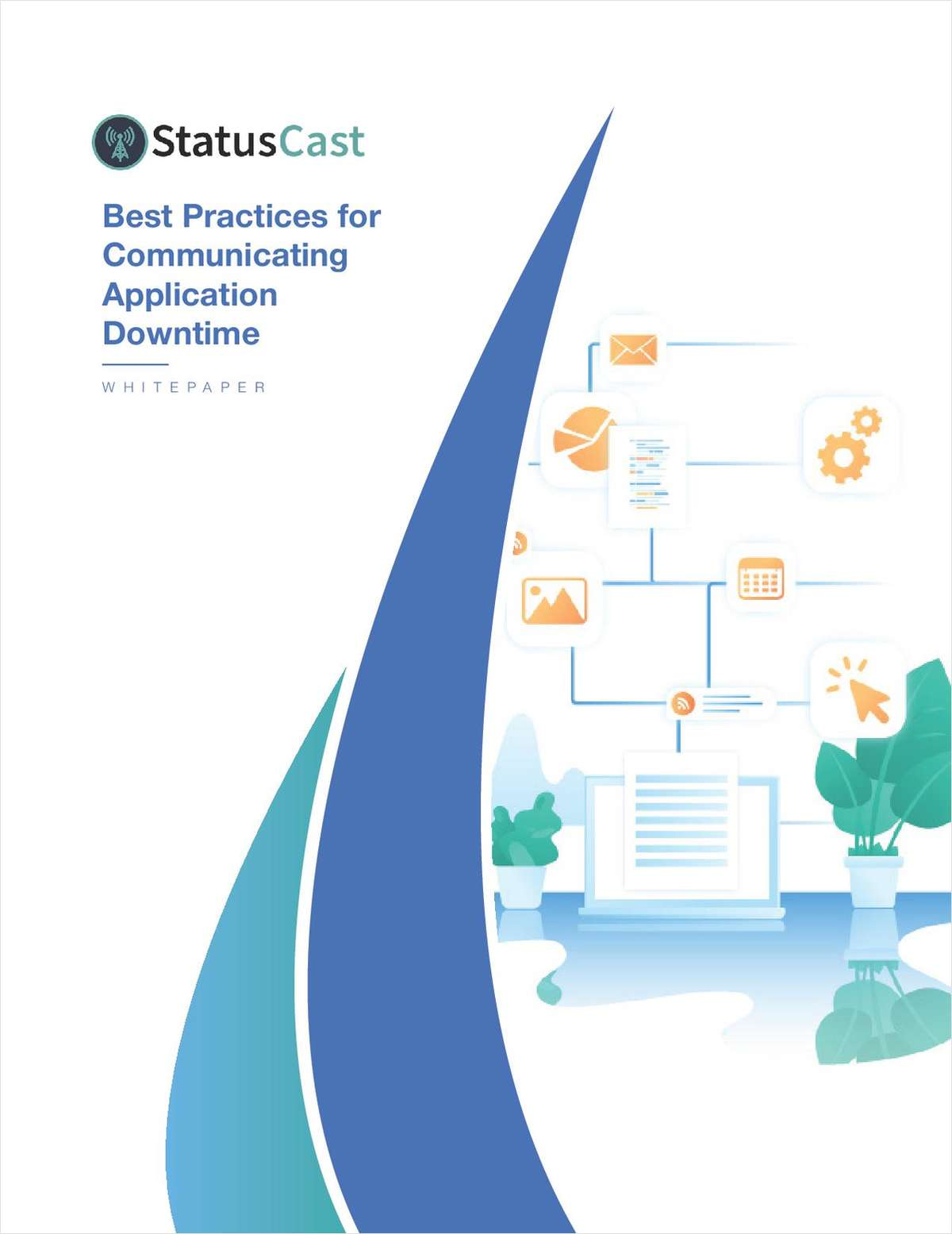 Best Practices for Communication Application Downtime