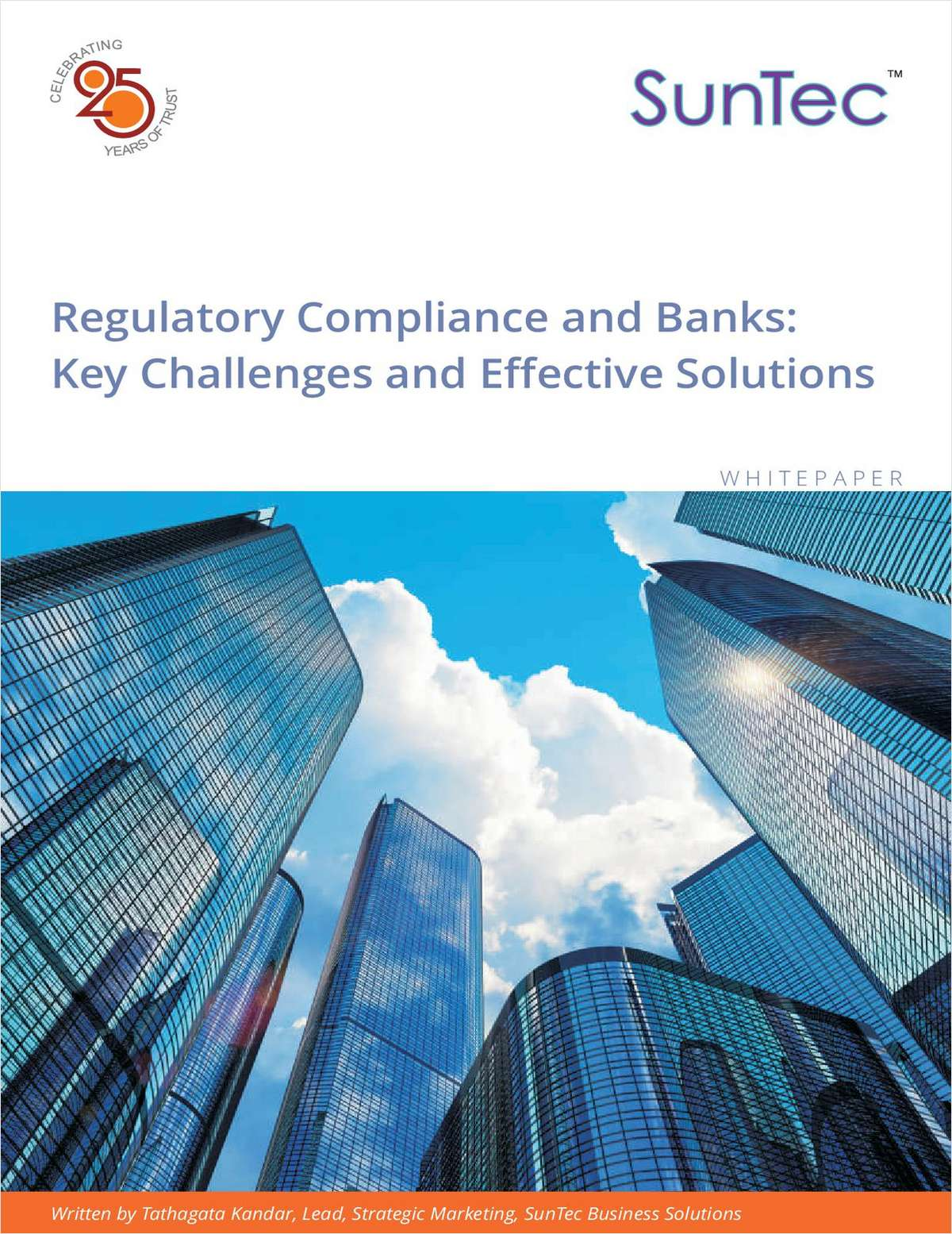 Regulatory Compliance and Banks: Key Challenges and Effective Solutions