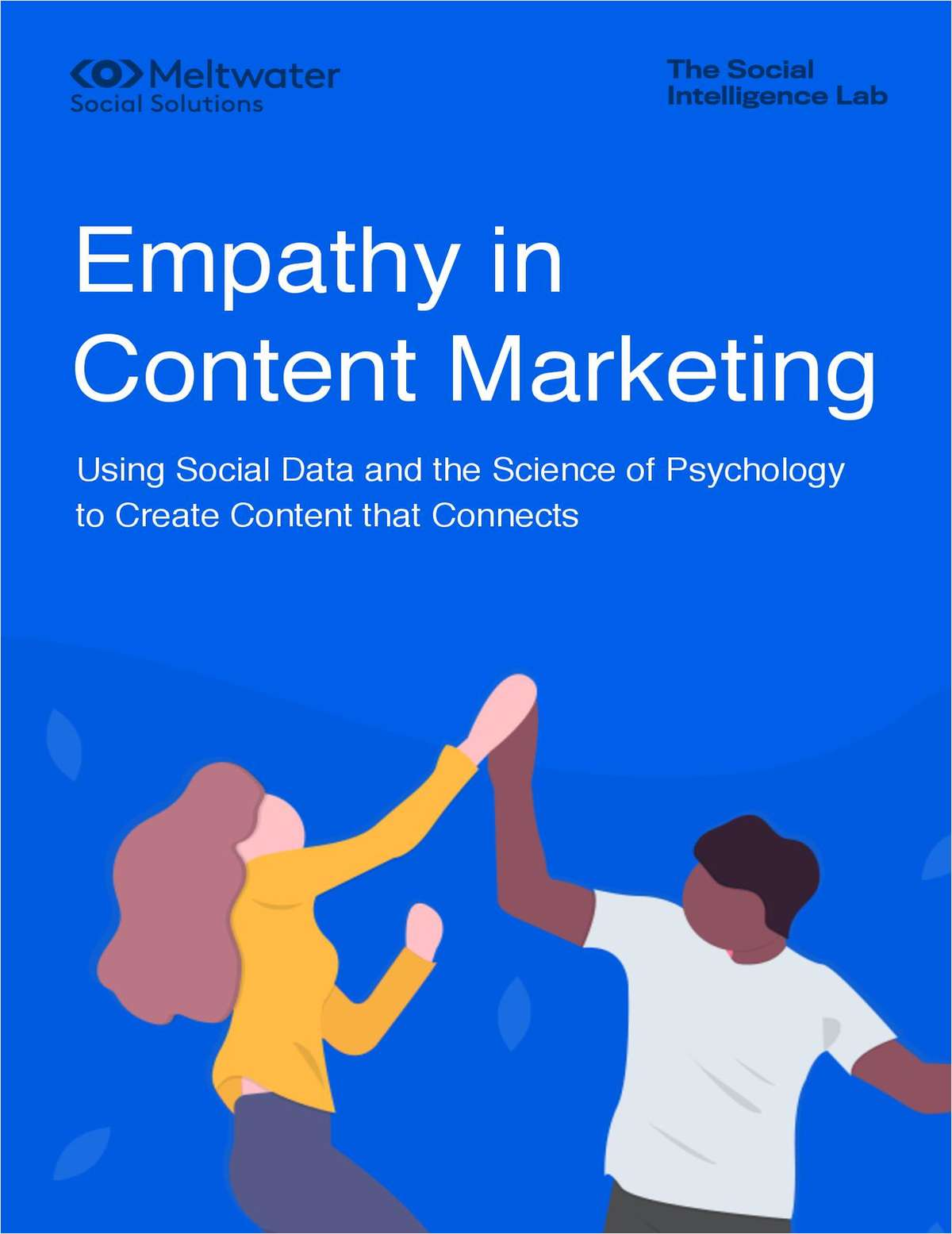 Empathy in Content Marketing
