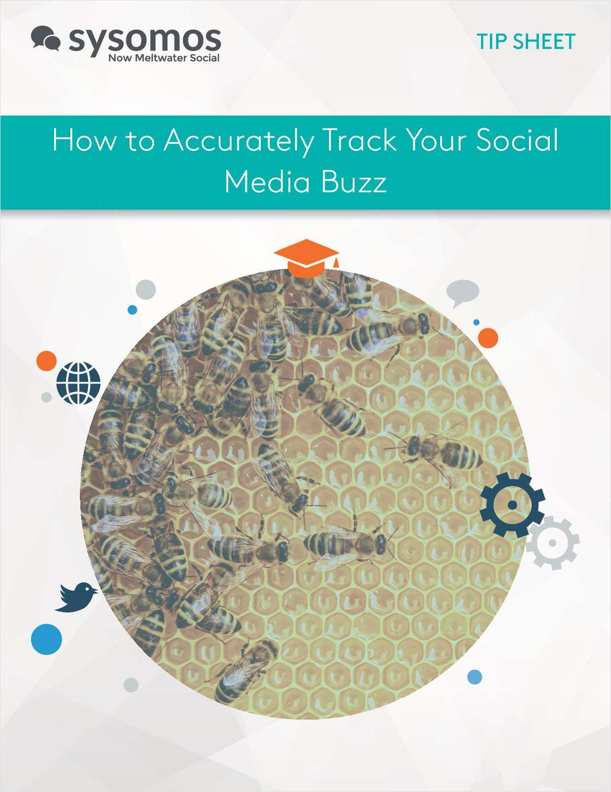 How to Accurately Track Your Social Media Buzz