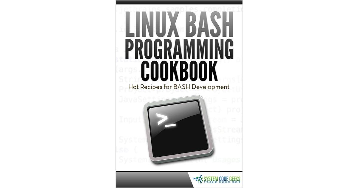 Unix scripting ebook+ shell mastering