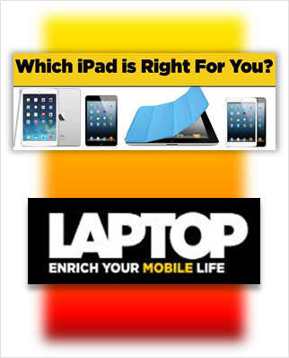 Apple iPad Buying Guide: Which One is Right for You?