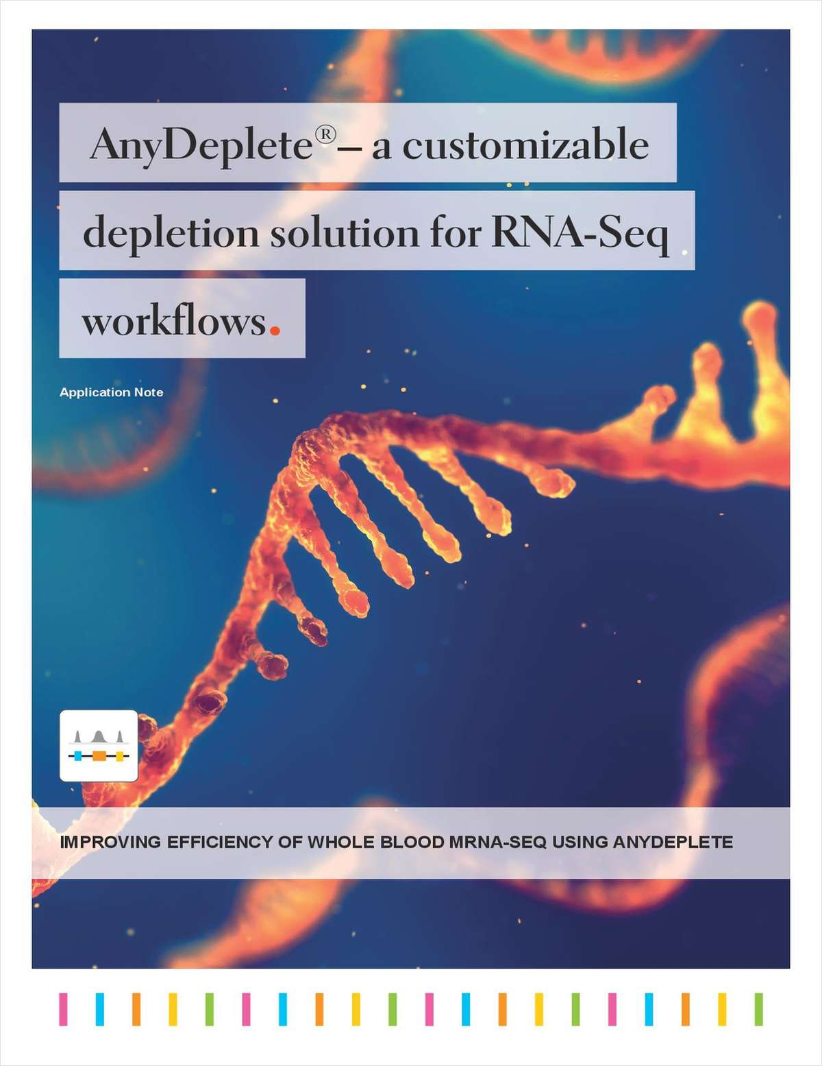 AnyDeplete - A customizable depletion solution for RNA-Seq workflows