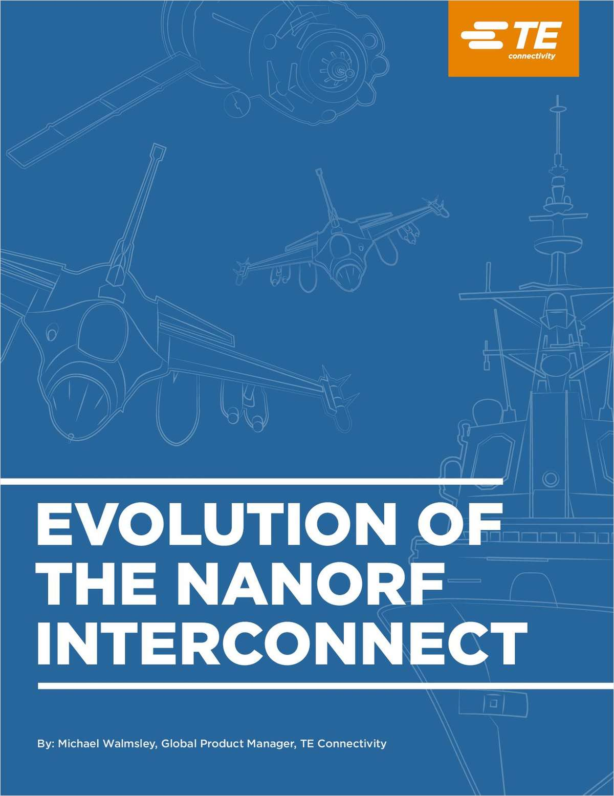SOSA and the Evolution of the NanoRF Interconnect