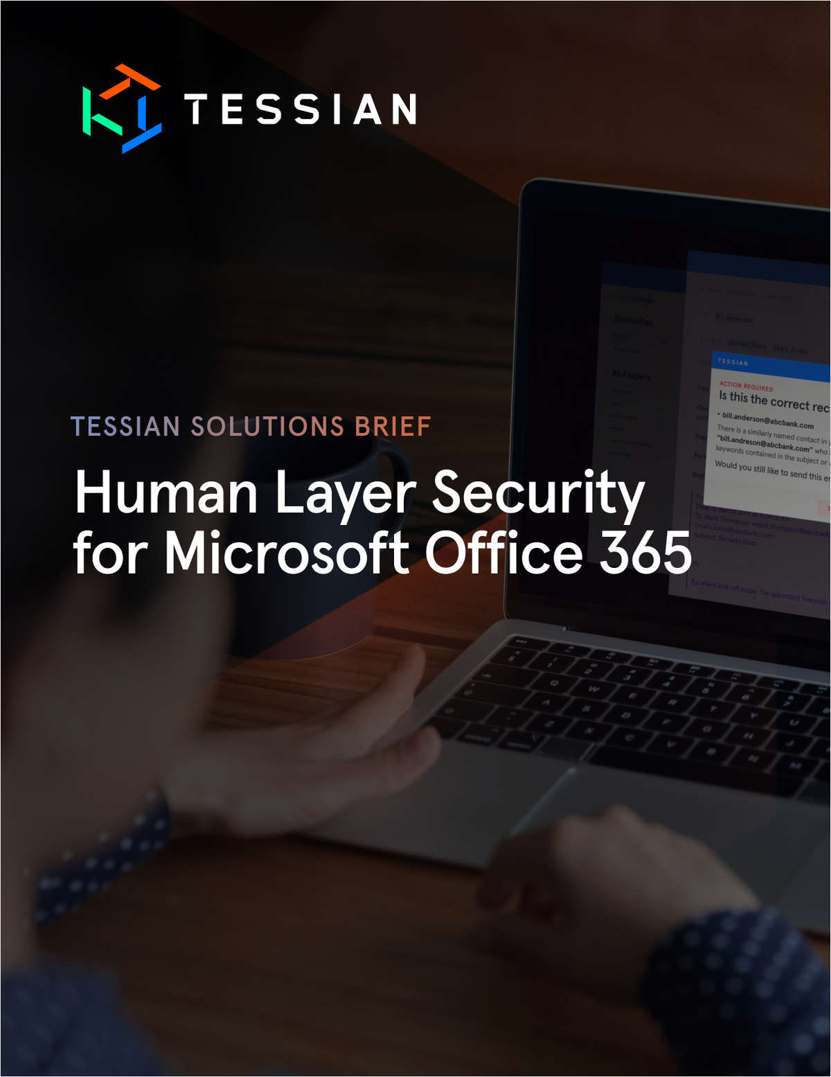 Human Layer Security for Microsoft Office 365