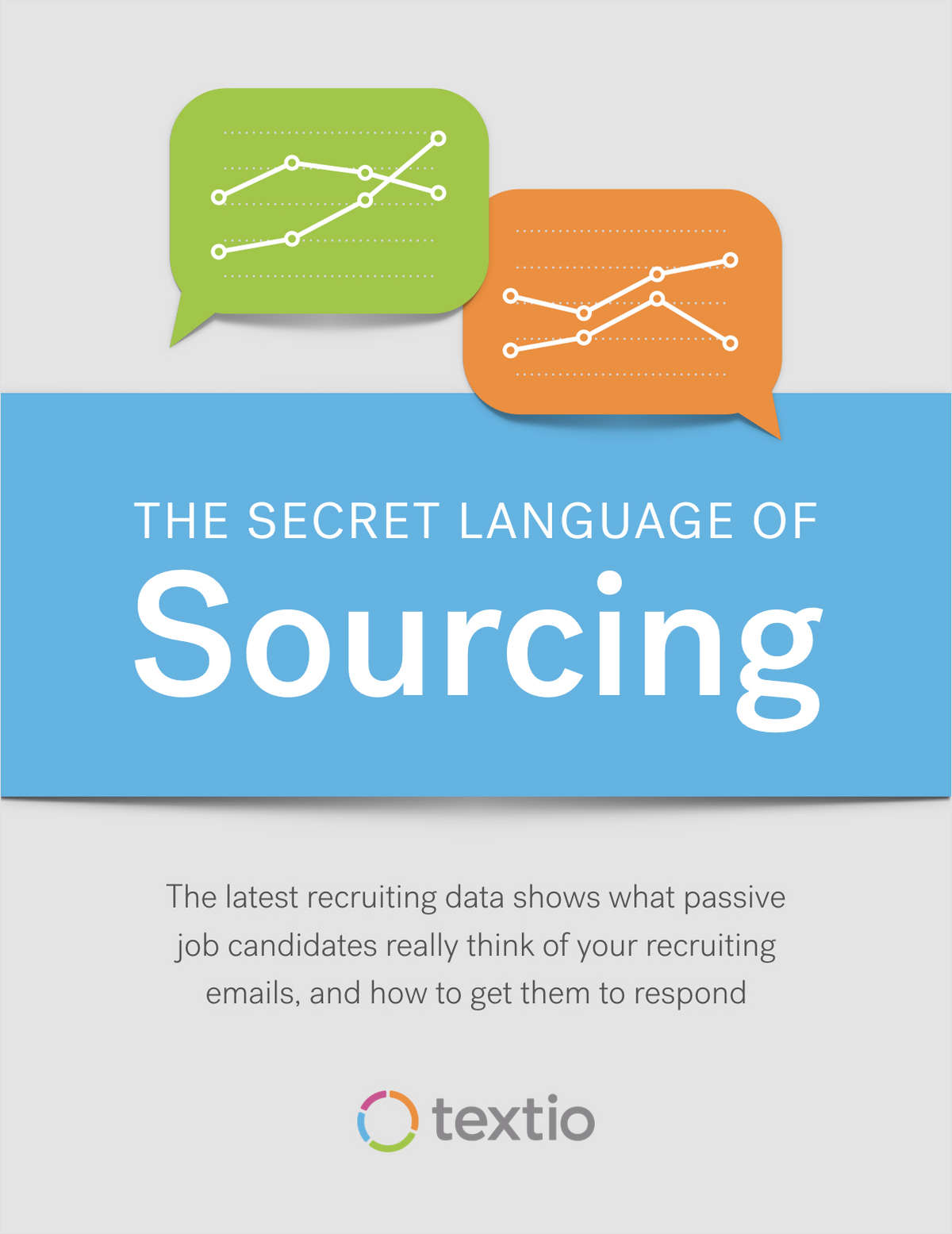 The Secret Language of Sourcing