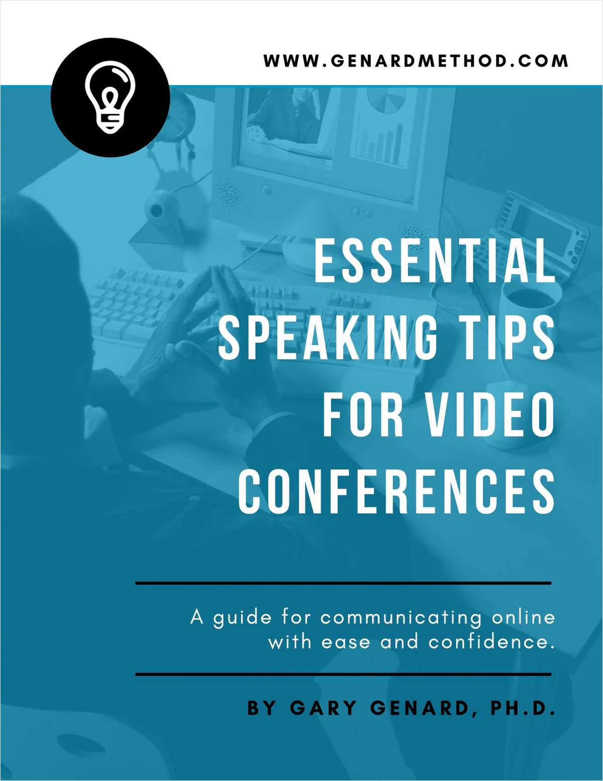Essential Speaking Tips for Video Conferences