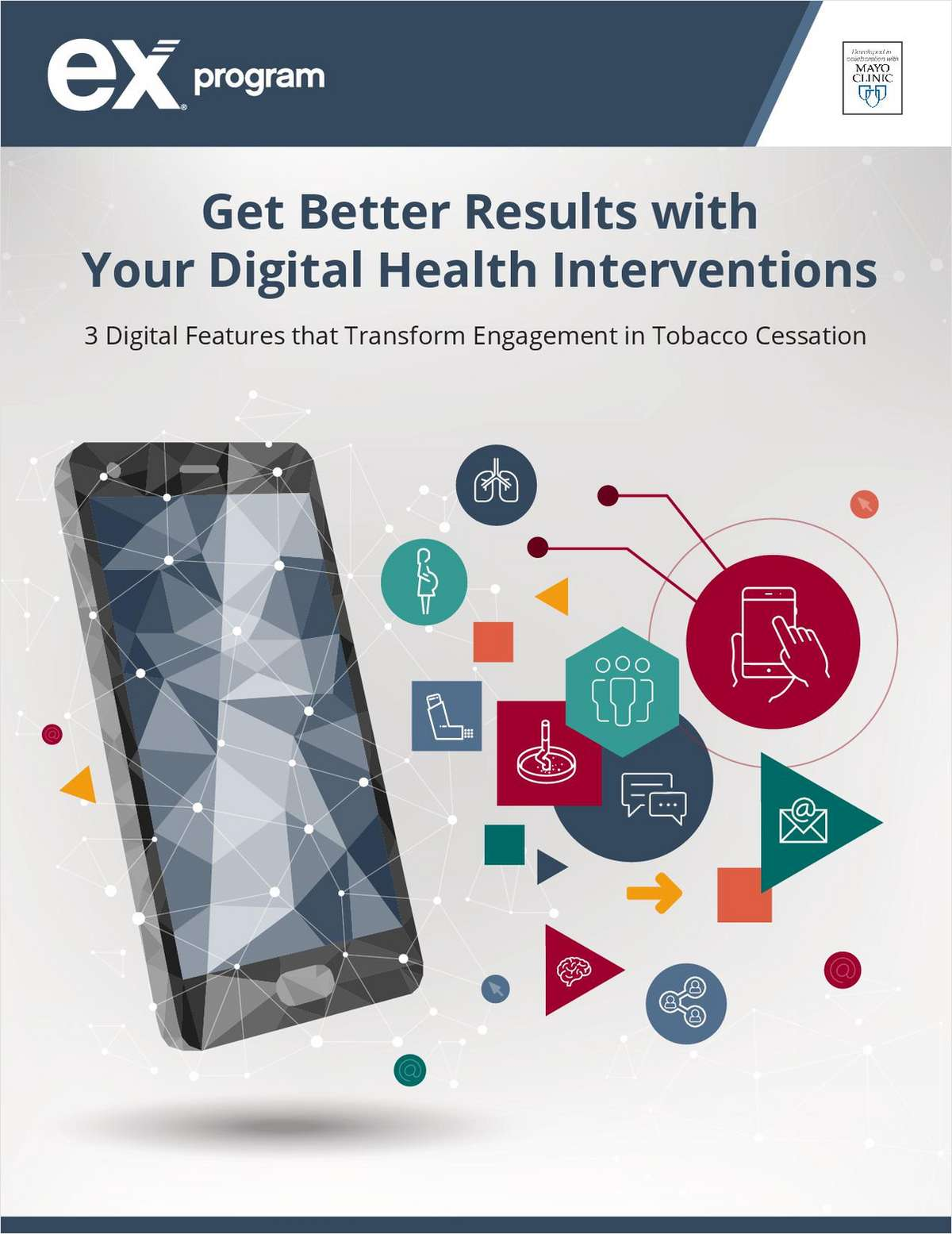 Get Better Results with Your Digital Health Interventions