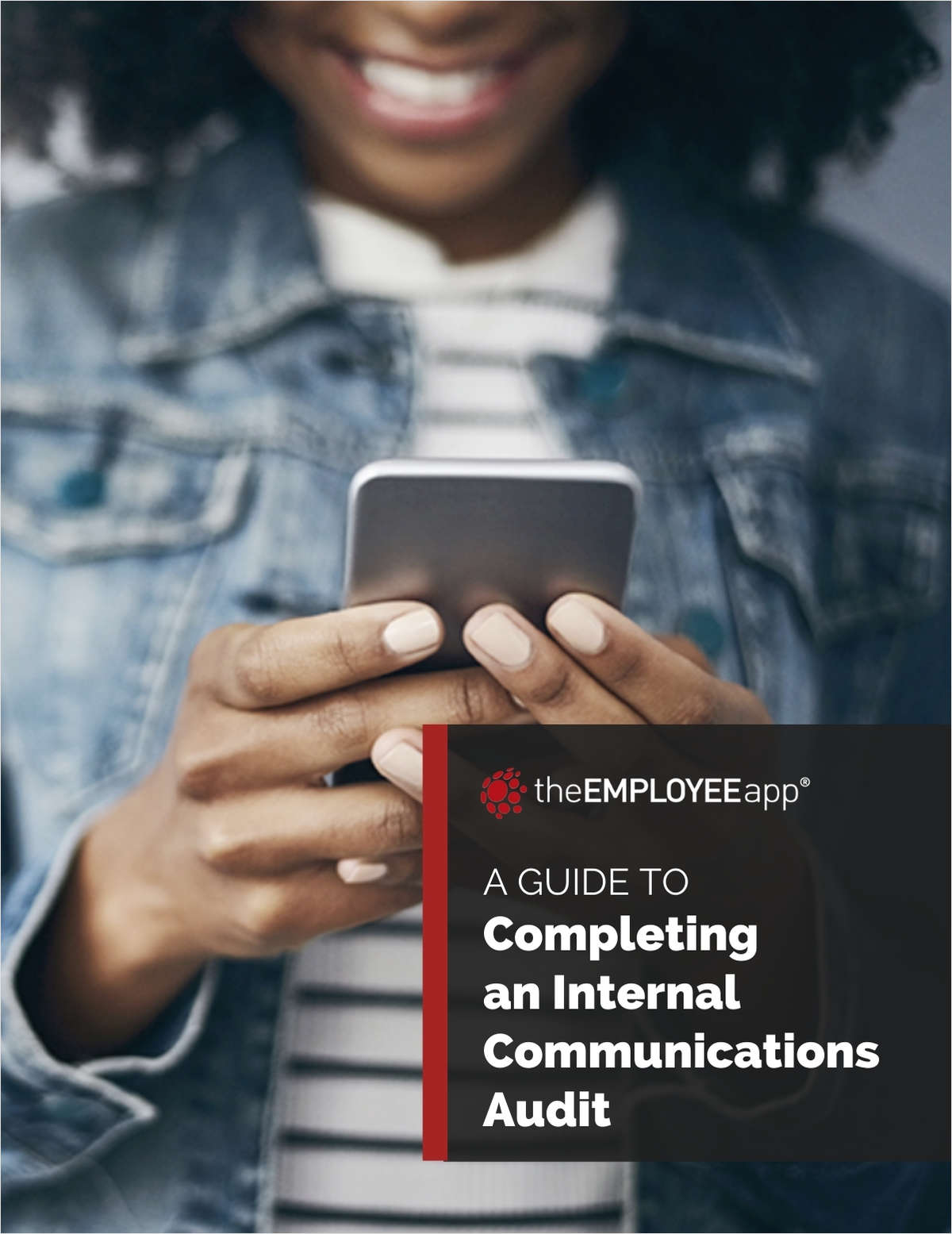 A Guide to Completing an Internal Communications Audit