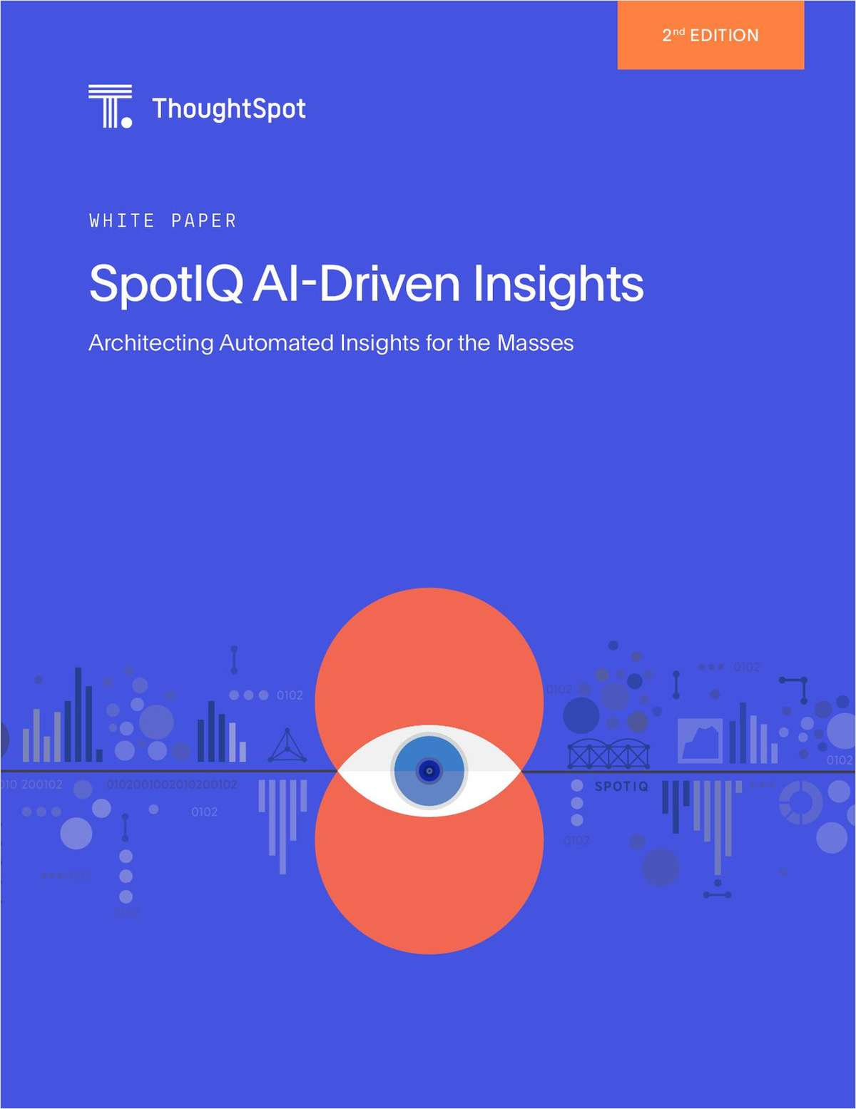 AI-Driven Analytics Whitepaper