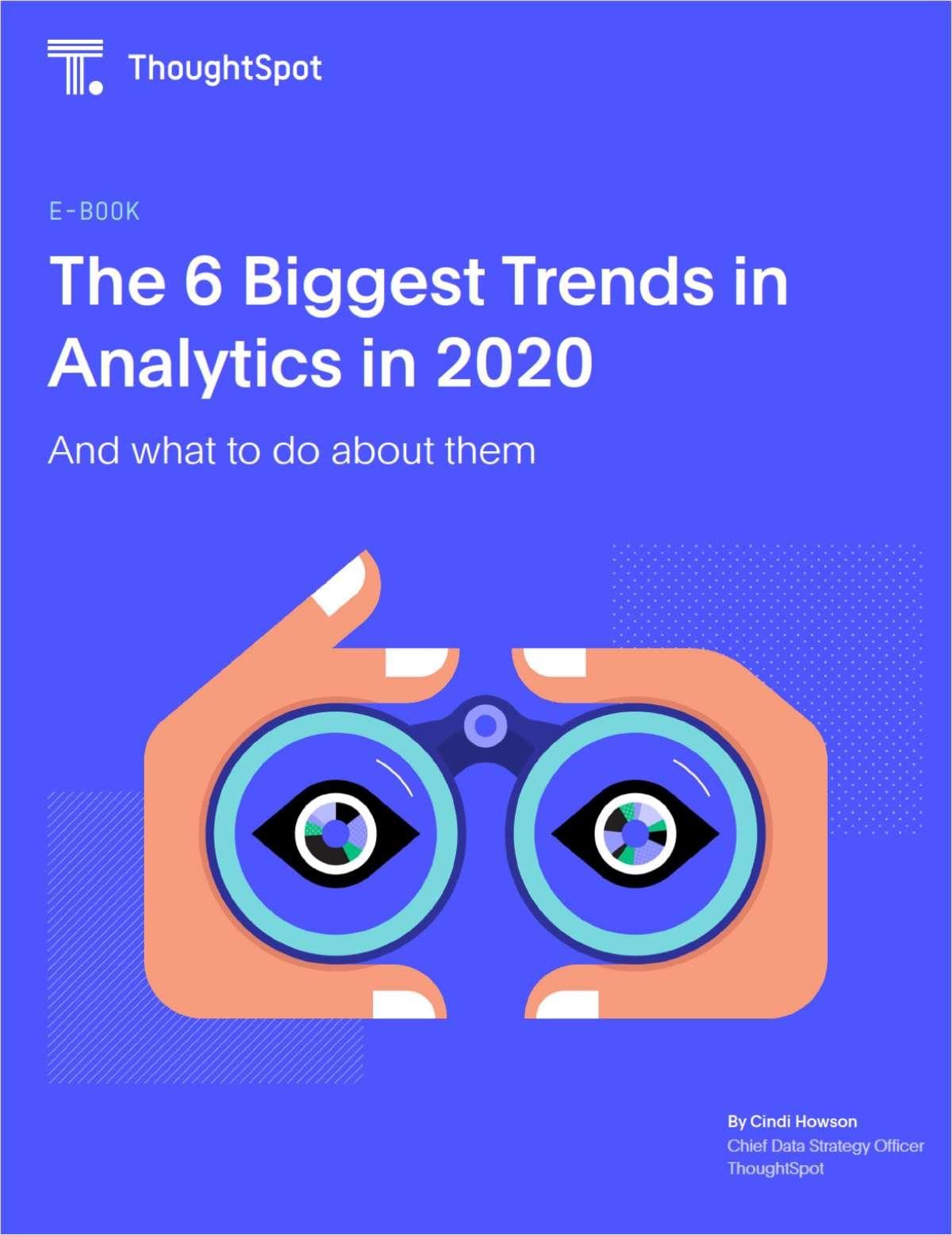 6 Biggest Trends in Analytics in 2020