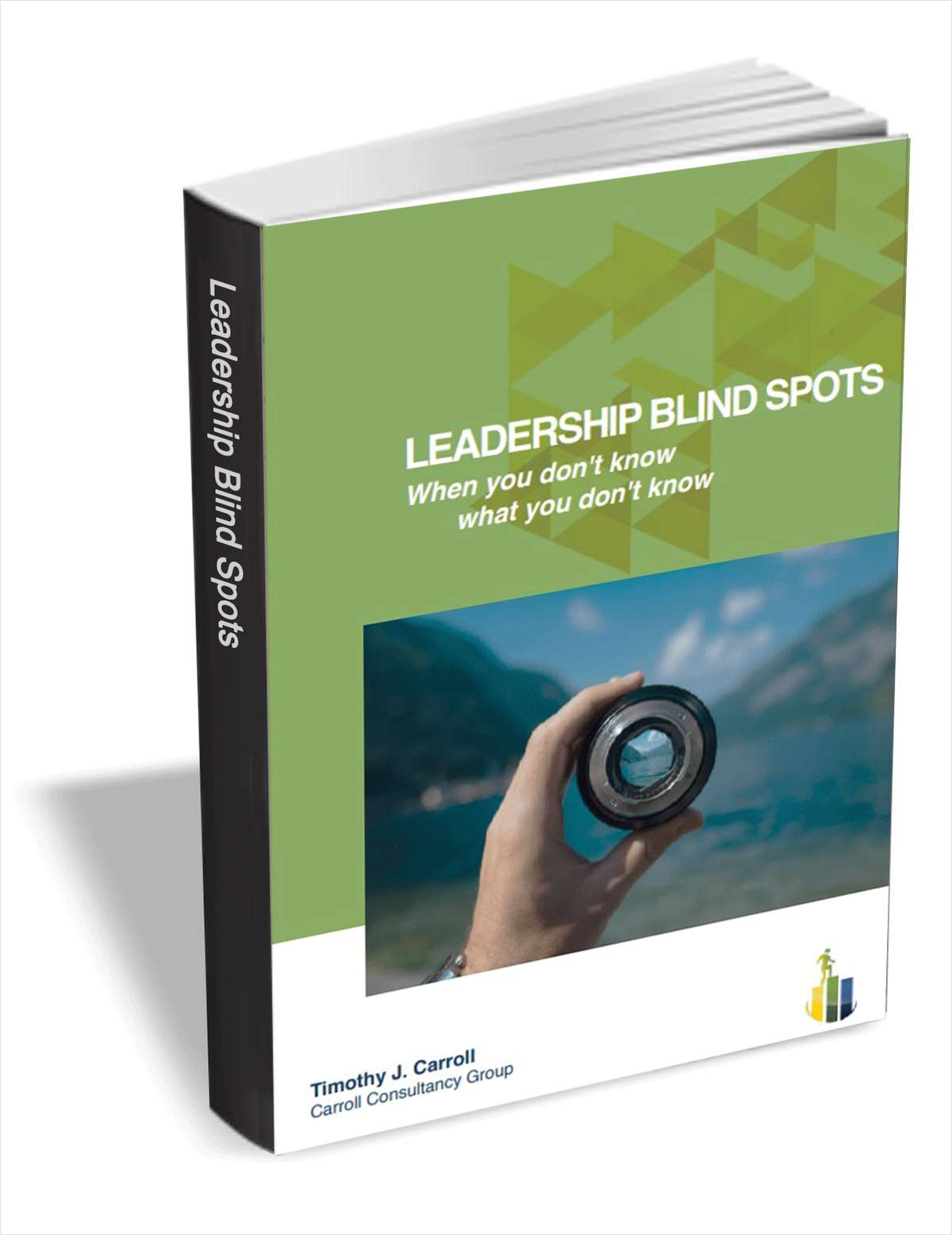 Leadership Blind Spots