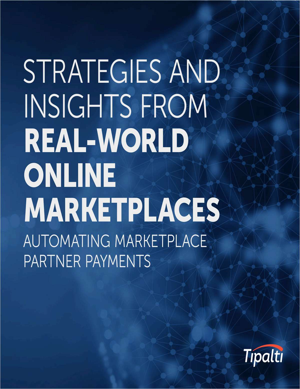 Strategies and Insights from Real-World Online Marketplaces