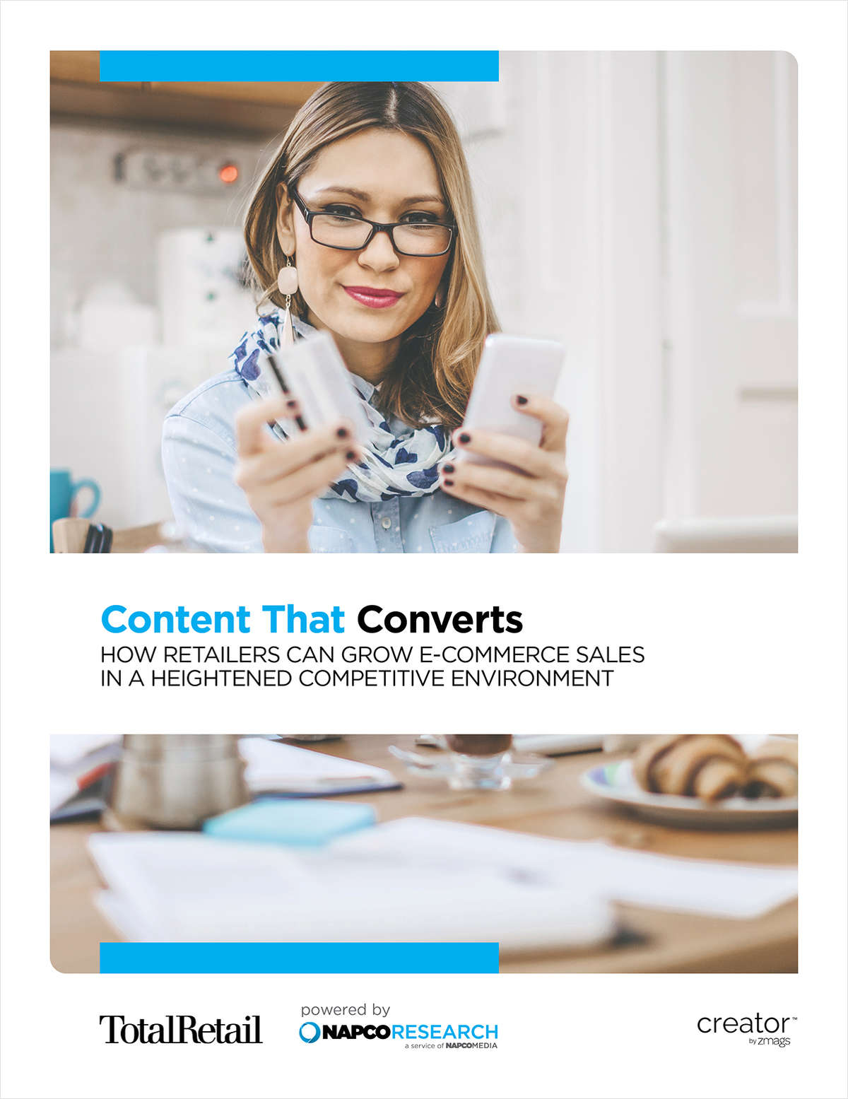Content That Converts