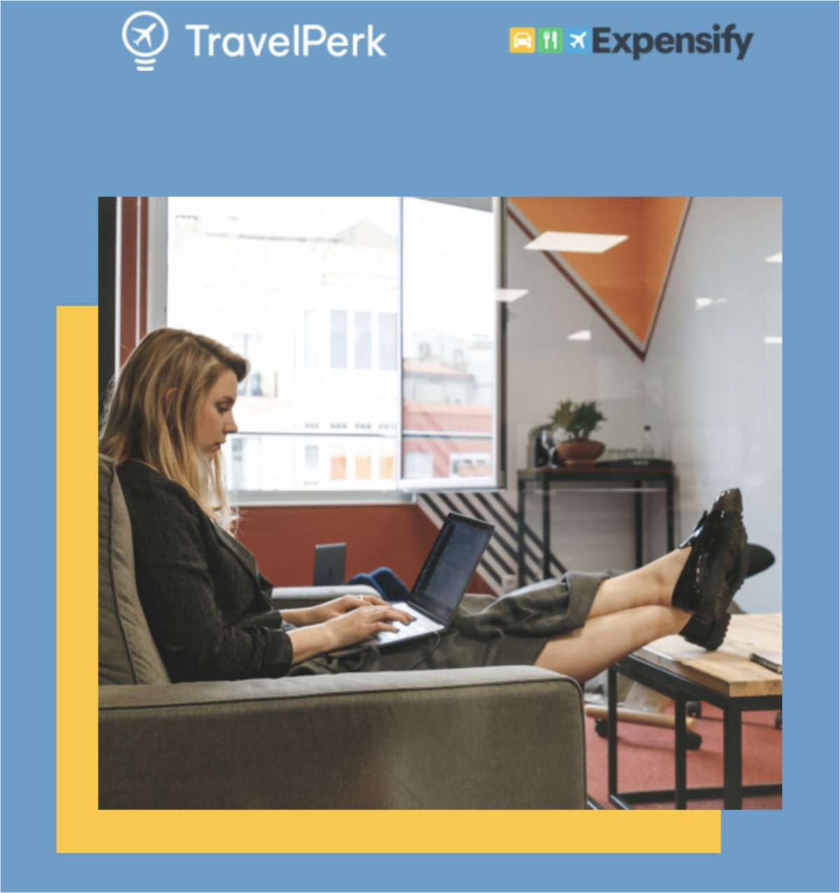 How to Choose the Best Travel and Expense Solution for Your Business