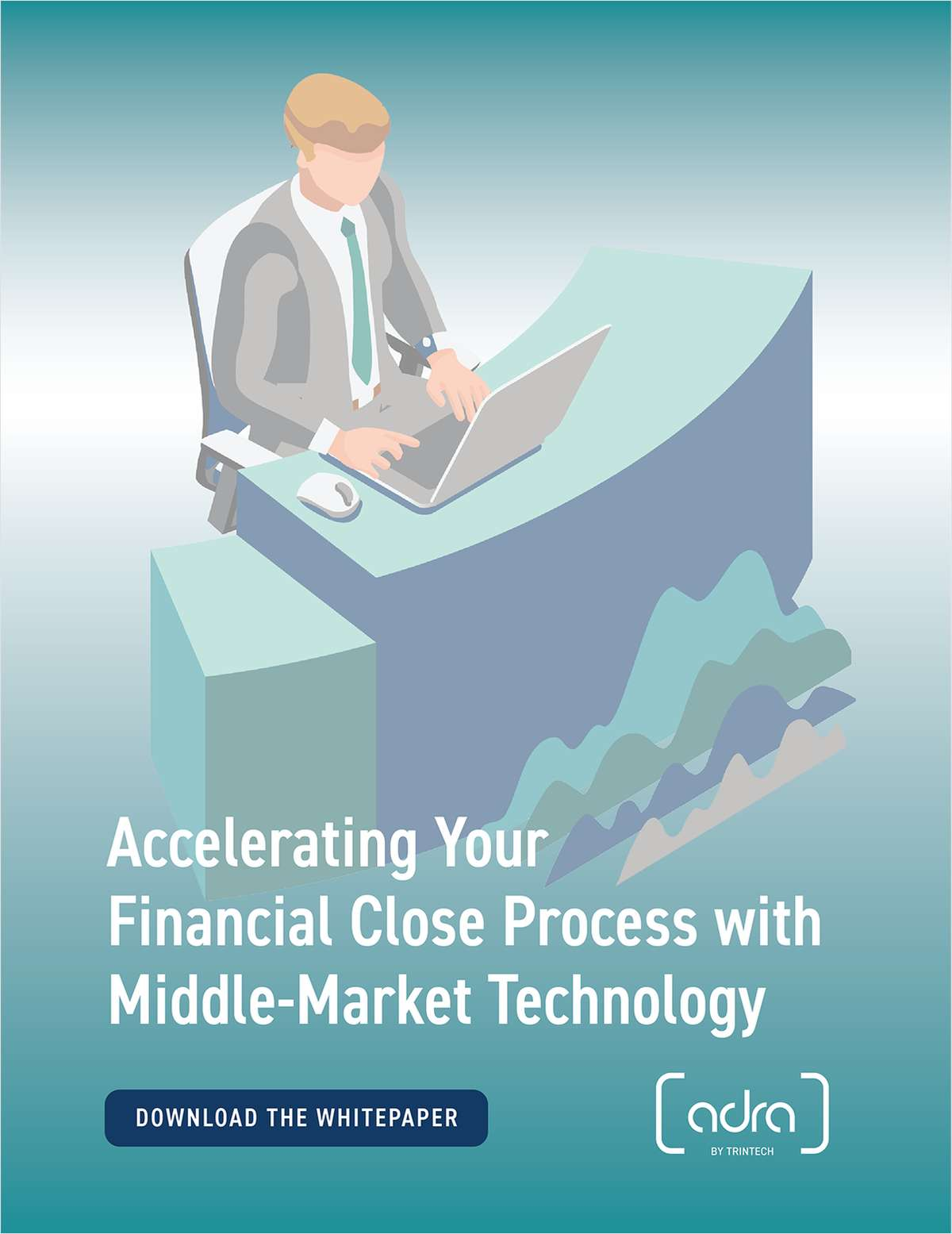Accelerating Your Financial Close Process with Middle-Market Technology