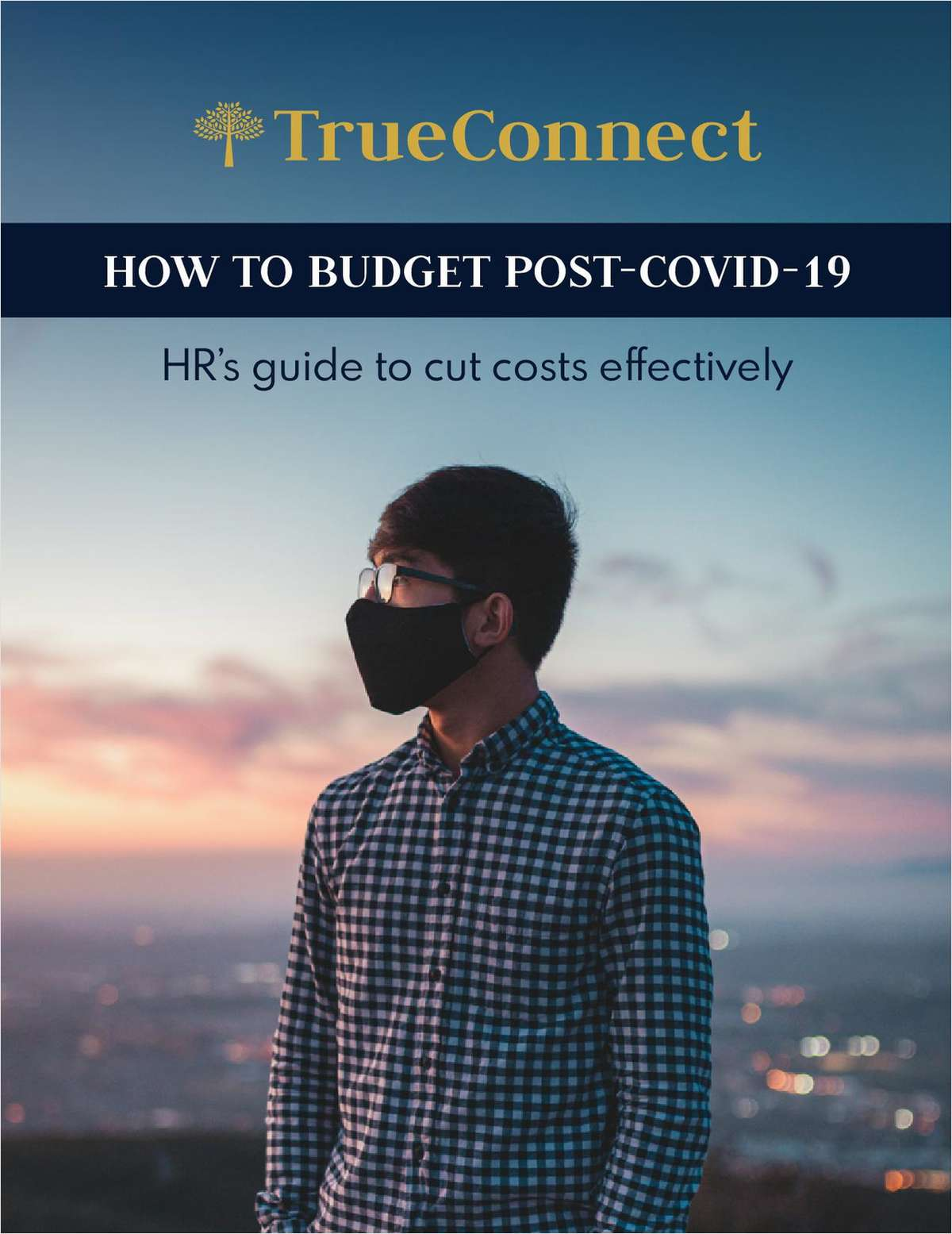 Help Clients Budget Post-COVID-19: A Guide to Cut Costs Effectively