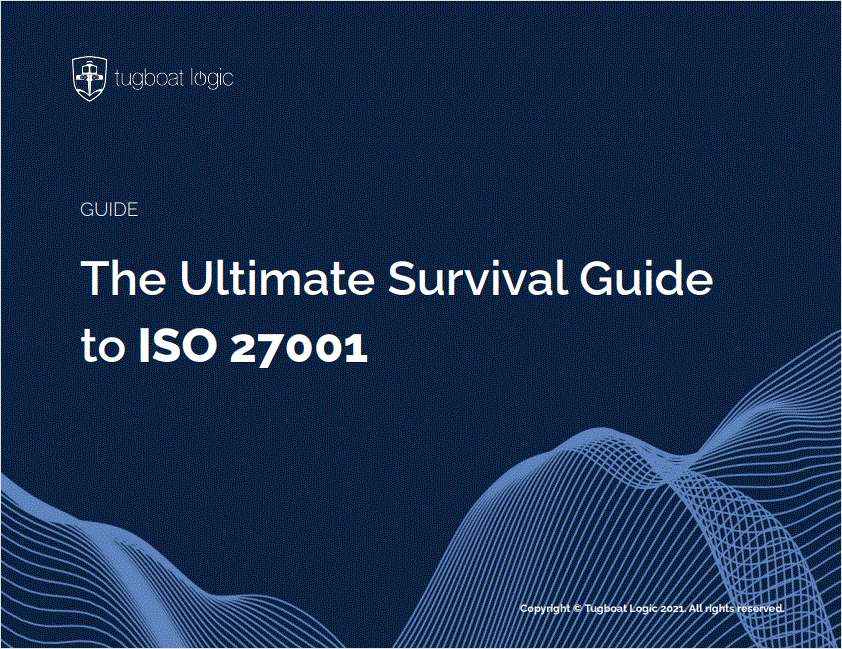 A Step-by-Step Guide to ISO27001 Certification