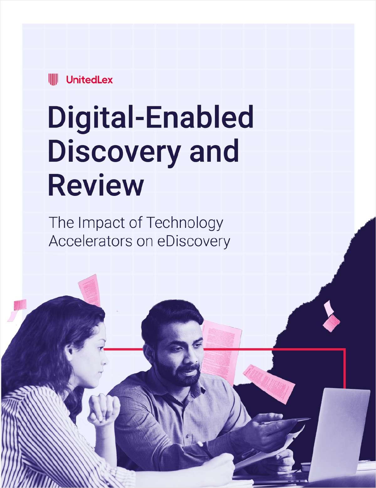 LIT Digital Enabled White Paper