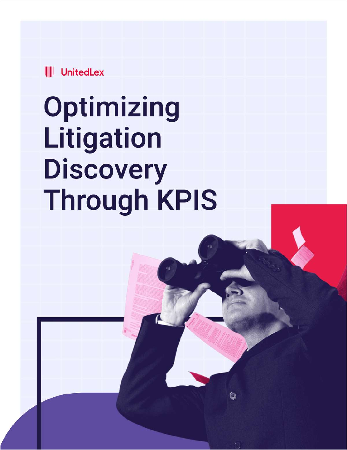 LIT Discovery KPIs White Paper