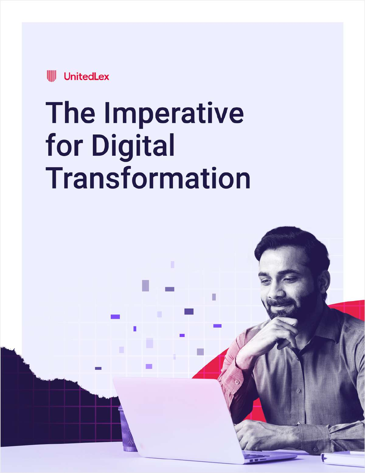 DT Imperative  White Paper
