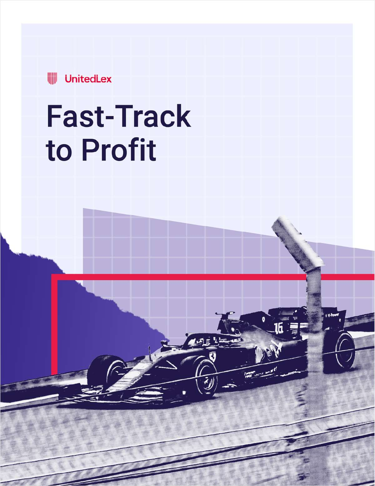 DT Fast Track to Profit  White Paper