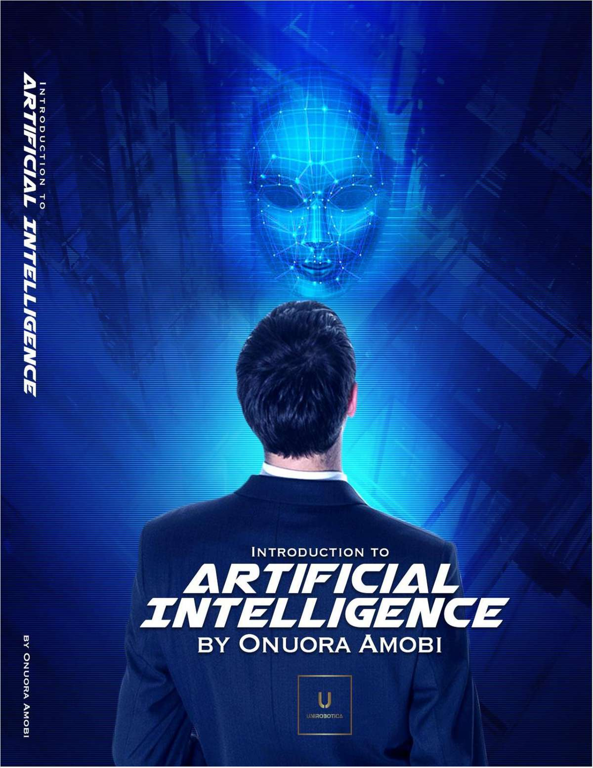 Introduction to Artificial Intelligence (a $14.95 Value) FREE