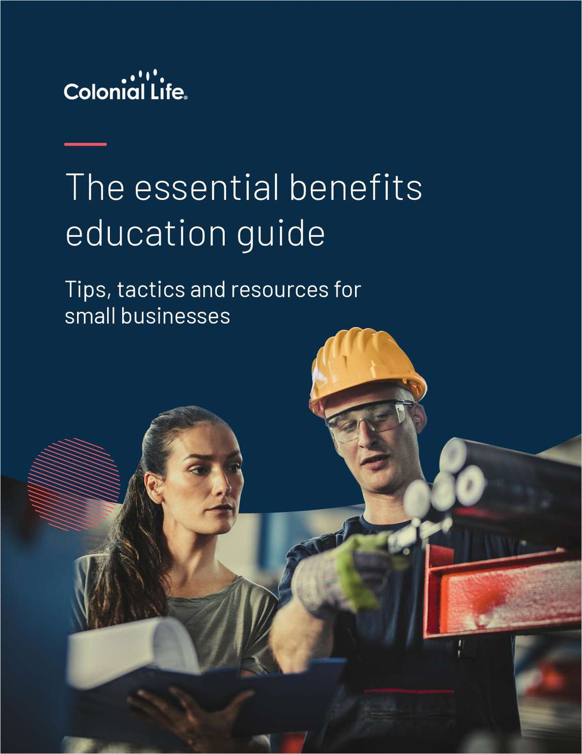 The Essential Benefits Education Guide