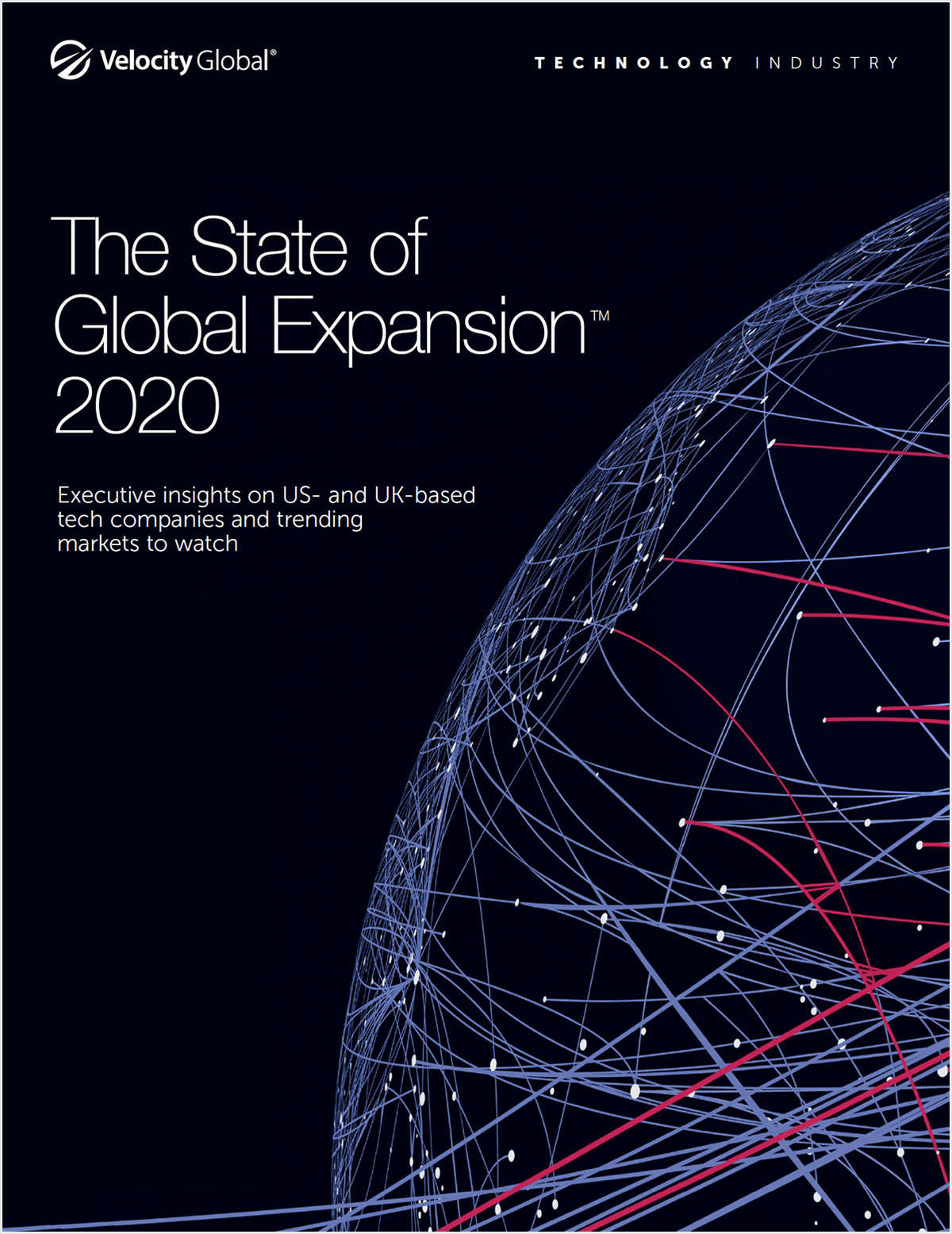 How to Simplify Global Expansion with International PEO